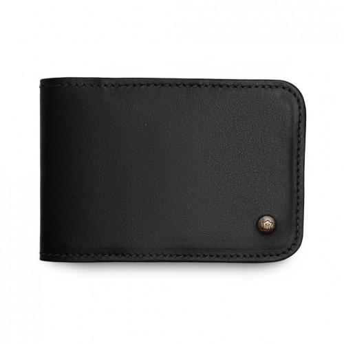 Card Holder - Black - Black