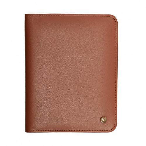 Daily Wallet - Koniak - Koniak