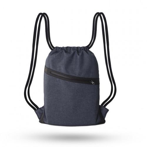 Active Bag - Jeans