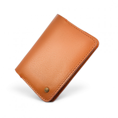 Daily Wallet - Cognac