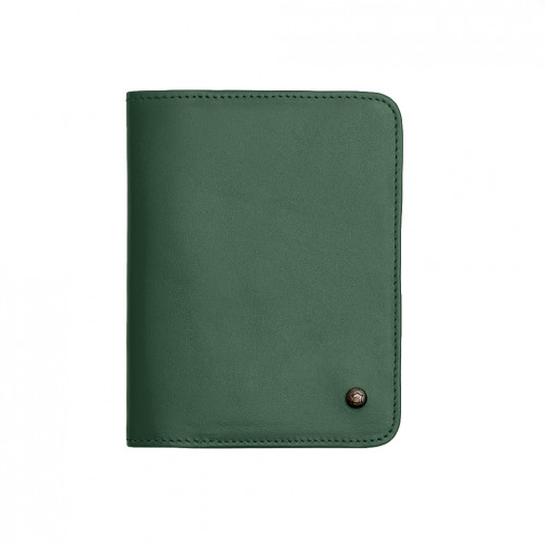 Limited Edition - Daily Wallet