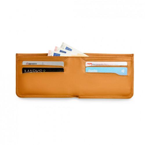 Urban Wallet - Koniak - Koniak